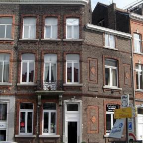 de Schiervellaan 4 (foto: Sonuwe, 2011)