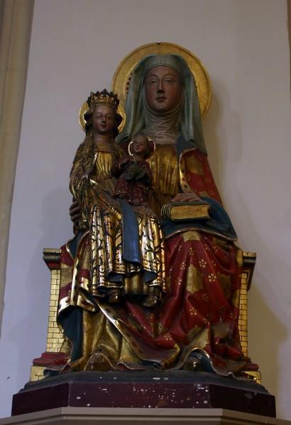 025_024_Sint-Anna-ten-Drieën, Sint-Quintinuskathedraal Hasselt