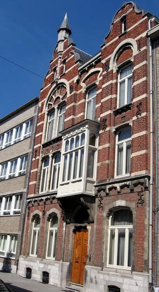 Lombaardstraat 17 (foto: Sonuwe, 2011)