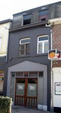 Badderijstraat 24 (foto: Sonuwe, 2011)