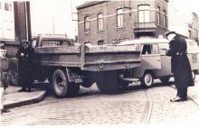 BertenLouis_1961FMassystraat.jpeg