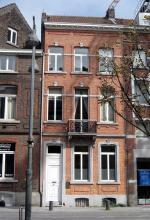 de Schiervellaan 6 (foto: Sonuwe, 2011)