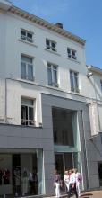 Demerstraat 10 (foto: Sonuwe, 2011)
