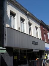 Demerstraat 58 (foto: Sonuwe, 2011)