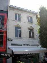 De Gulden Spoor, Demerstraat 69 (foto: Sonuwe, 2011)