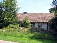 Wijerstraat 119 (foto: Sonuwe, 2011)